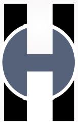 ohennennoh logo